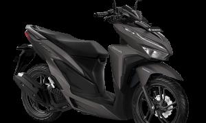 Biaya Rental Motor Jogja Terbaru 2019